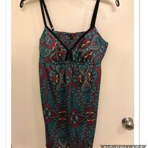 G by guess dress